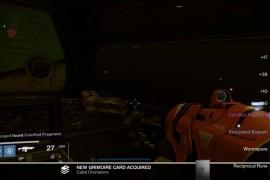 Destiny-Skyburner-3.jpg