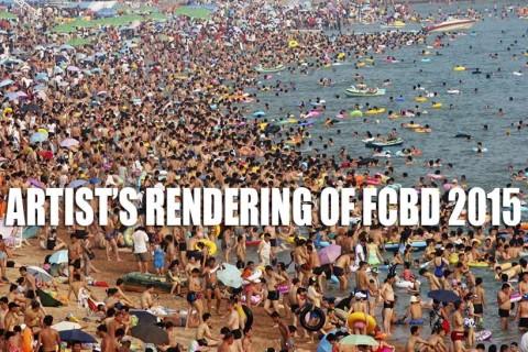 FCBD-2015.jpg