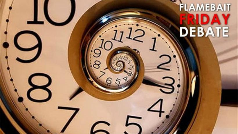 FFD-Time.jpg