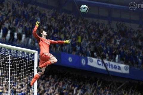 FIFAGoalie.jpg