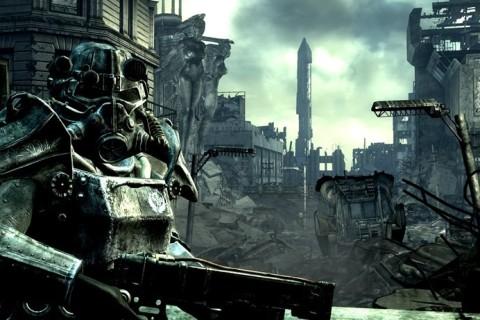 Fallout_3_PA_thumb.jpg