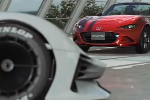 GT-Sport.jpg