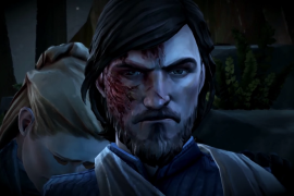 Game-of-Thrones-Telltale-Episode-6-release-date_thumb.png