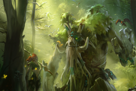 Guardians_of_Nature_16x9.png