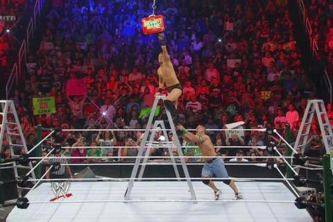 John-Cena-I-am-yo-papi.jpg