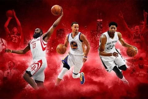 NBApatch.jpg