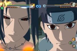 Naruto-Ultimate-Ninja-Storm-7.jpg