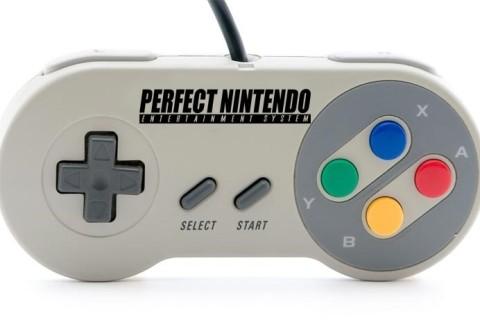 P-NES.jpg