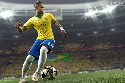 PES2016_Neymar_02_thumb.jpg