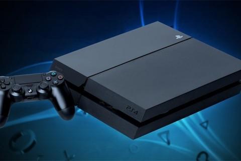 PS4console.jpg