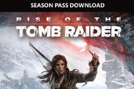 ROTTR-Season-pass.jpg