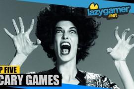 Scary-Games-header.jpg