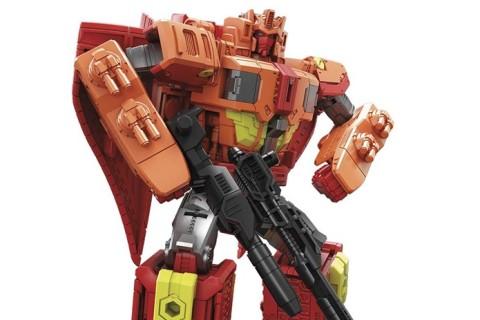 Sentinel-Prime-1.jpg