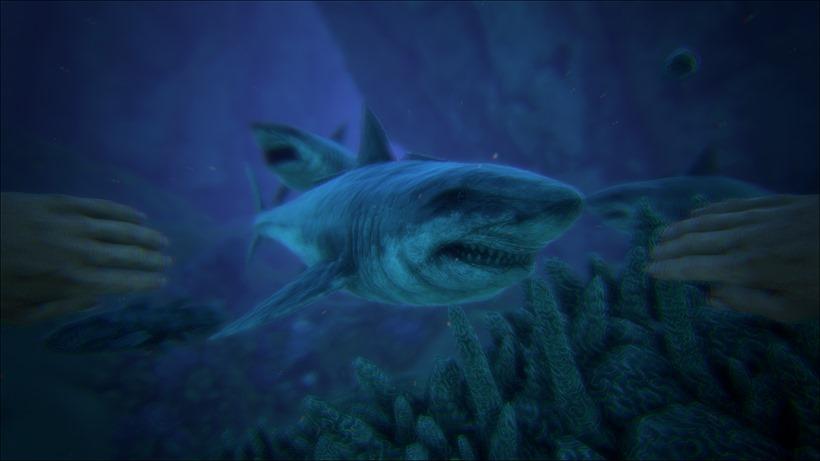 ARK: Survival Evolved adding dinosaur breeding, dino babies dino rearing