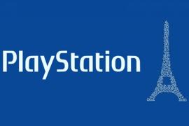 Sony-PS4-Paris.png