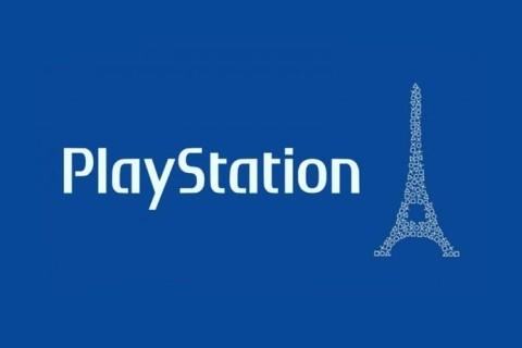 Sony-PS4-Paris.jpg
