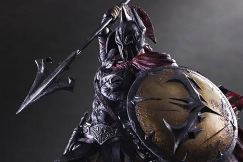Spartan-Batman-6.jpg