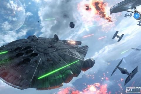 Star-Trek-Battlefield.jpg