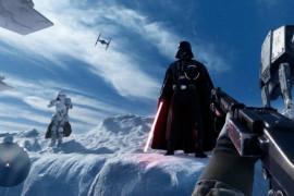 Star-Wars-Vader.jpg