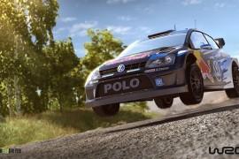 WRC-5.jpg