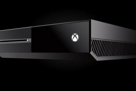 XboxBoost.jpg