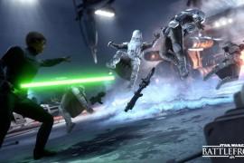 battlefront2_thumb.jpg