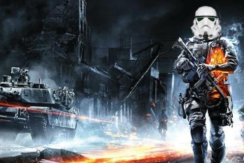 battlefrontfield.jpg