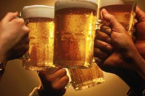 beer_toast.jpg