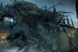 bloodborne-overview-coop-screen-01-ps4-us-25feb15.jpg