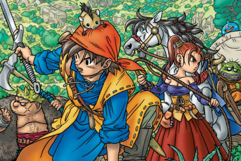 dragon-quest.jpg