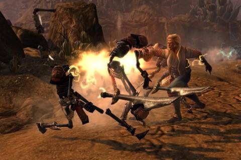 dungeon-siege-3.jpg