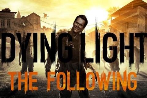 following1_thumb.jpg
