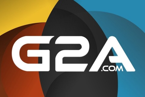g2a_wallpaper___lazydayz__3_by_jerrymouse95-d8fvat8_thumb.jpg