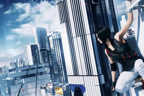 mirrors-edge-catalyst-hands-on-impressions-e3-2015_thumb.jpg