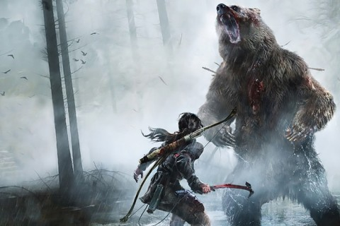 rise_of_the_tomb_raider-game-lara_croft-bear-1366x768.jpg