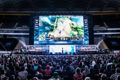 road-to-world-cup-esl-one-frankfurt-2015_thumb.jpg