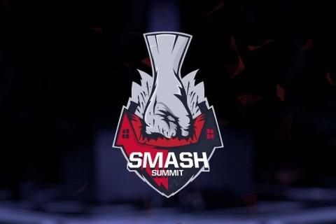 smash_thumb.jpg