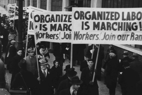 union-strike.jpg