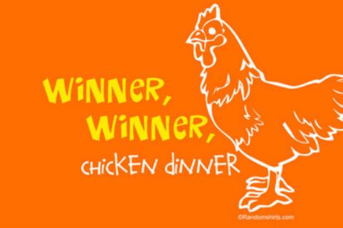 winnerwinner.jpg