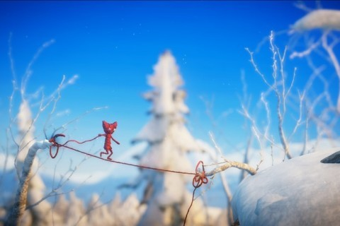 2890271-unravel_e3_screen4.jpg