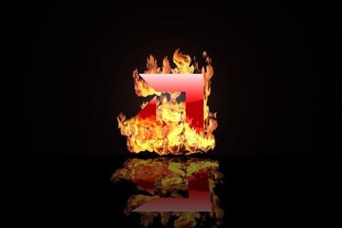 AMDfire.jpg