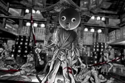 Afro-Samurai-2.jpg