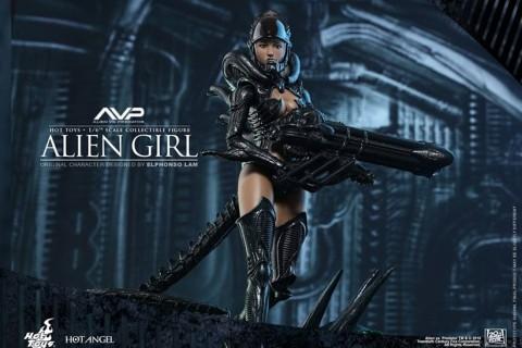 Alien-Girl-9.jpg