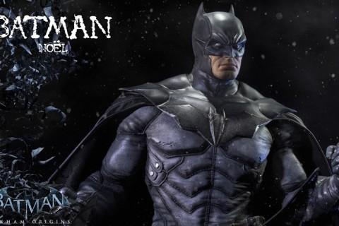 Batman-Noel-19.jpg