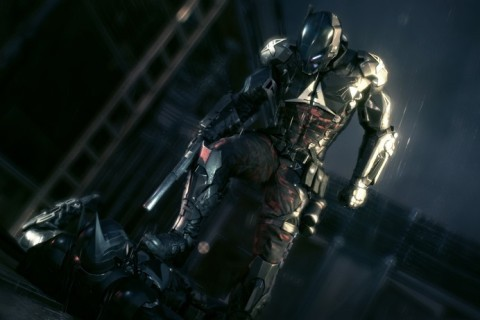 Batman_Arkham_Knight_Sshot056_thumb.jpg