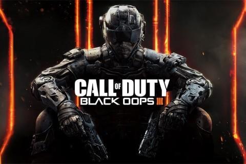 Blackoops.jpg