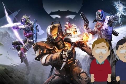 Destiny-raid.jpg