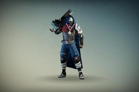 Destiny-silver.jpg