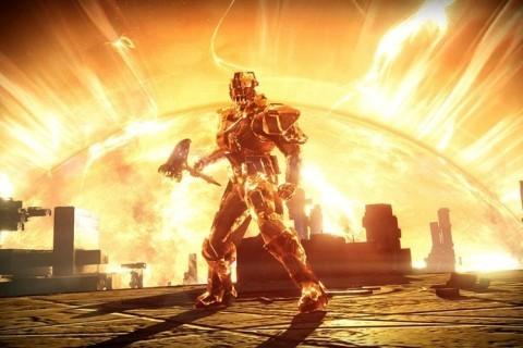 Destiny-sunbreaker.jpg
