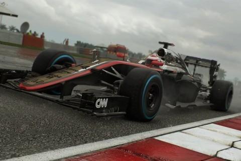 F1-2015.jpg
